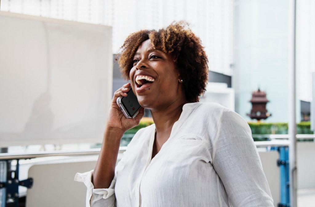 Three Sales Mechanics that Improve Your Direct Response Marketing | The Copy Cartel